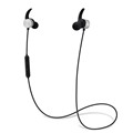Top Selling Sport Bluetooth Headset--R1615, Magnet Earphone for iPhone 7/6 - R1615