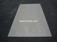 Partition Wall Material&Calcium Silicate Board/Calcium Silicate Board Properties