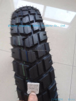 110/90-16 Motorcycle tyre tubeless tire 100/90-18