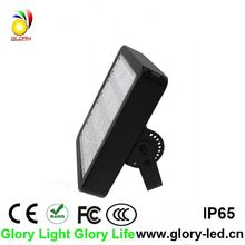 OEM hot sale china suppliers led replacement for high pressure sodium lights