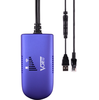 Wifi Bridge Vonets Vap11g