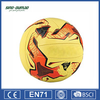 Entertainment Design Your Own Soccer Ball