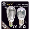 High Quality CE RoHs Customized Size retrofit lamps 13w e27 led bulbs par30