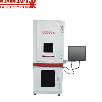 Laser cutting machine metal/stainless steel laser cutting machine price