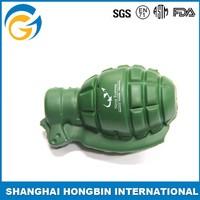 Customized PU Stress Ball Factory Offer