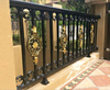 Top quality cheap balcony stainless steel railing design