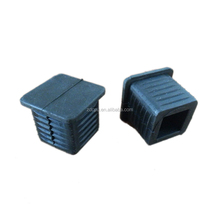 High quality plastic pipe insert