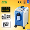 Home Use Oxygen Generator From China