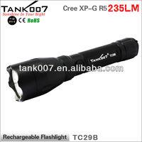 Buy 230lumen cree q5 head torch light in China on Alibaba.com