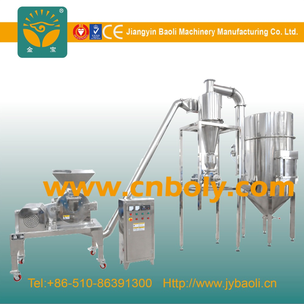 small corn mill grinder for sale /rice grinder machine/ commercial corn grinder machine