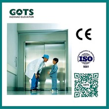 Hot selling GOTS Brand elevator 1 floor with cheap price CE ISO Certificate