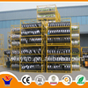 /product-detail/strong-warehouse-tire-storage-racks-60314425317.html