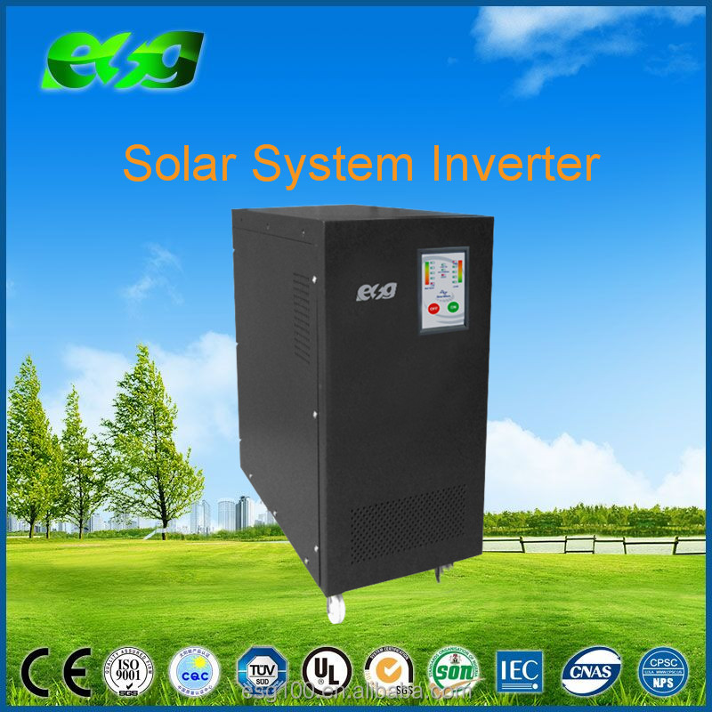 pure sine wave 1kw 2kw 3kw 4kw 5kw 6kw 10kw hybrid inverter with charger for home use