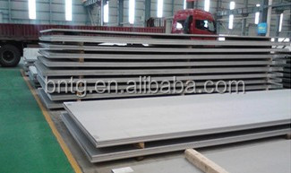 Cold rolled stainless steel metal sheet 304 BA entrepreneur China