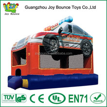 special design bounce for chirld,attractive trampoline for sell well,giant inflatable bouncers for sale
