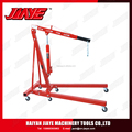 engine crane / lifting tools / shop crane