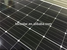 Good Price Of Anodized Aluminium Alloy arosi m156*156 buy solar panels in china Best price high quality