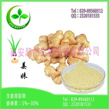 GMP health benefits powdered ginger seeds extract