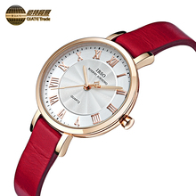 Custom Stylish Luxury Waterproof Quartz Brand Watches