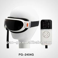 Electronic Mini Massager, For Facial/Eye Care