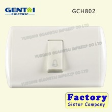 GCH802 american standard wall switch and socket American Canada