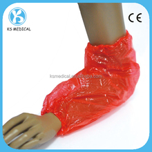Waterproof sleeve cover women disposable arm covers