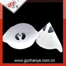 funnel paper paint strainers