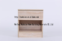 Mini small family bedside cabinet lock hopper tank storage to receive ark the bedroom