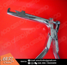 AO Ortho High quality orthodontic cap remover plier