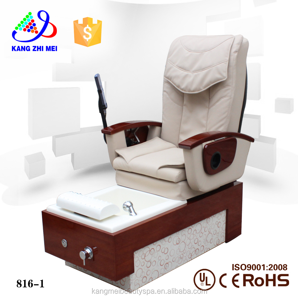 Pedicure chair dimensions - 2015 Whirlpool Spa Pedicure Chair Cheap Pedicure Spa Chair Salon Foot Spa Equipment Portable Buy Salon Foot Spa Equipment Portable Whirlpool Spa Pedicure