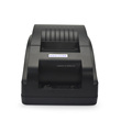 RP58B Thermal Receipt Printer POS58B , restaurant used bill printer bluetooth,