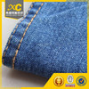 /product-detail/hot-raw-material-denim-fabric-textiles-60219438886.html