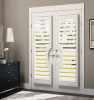 shades of white color chart wooden blinds white bass wood shutters blinds, shades & shutters