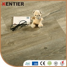 Kentier Laminate flooring water resistant laminate wood flooring