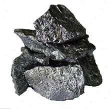 China low price Silicon Metal lump, ingot and powder