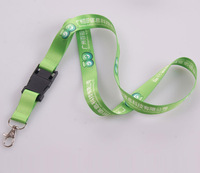 Hot sale custom lanyard usb stick ,layard neck strap drive