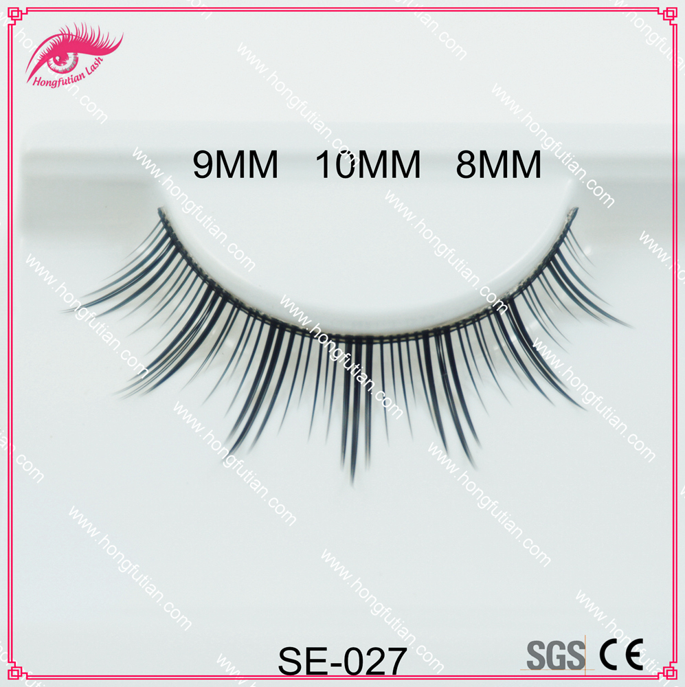 eyelash / extension / silk lash / eyelashes