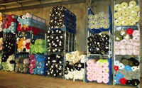 New Offers Stocklot KNITTED FABRICS