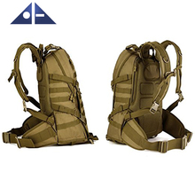 Advanced Mountaineering Outdoor Tactical Backpack