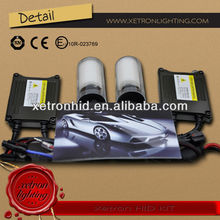 Best Quality HID Kit German with 18 Months Warranty