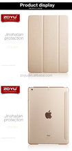 Famous Waterproof and Stain proof Case for ipad mini 1/2/3
