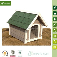 Cool Dog Kennel Outdoor DFD014