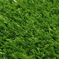 PE Material Mini Football Field Artificial Sport Grass