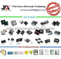 (IC Supply Chain)3052V