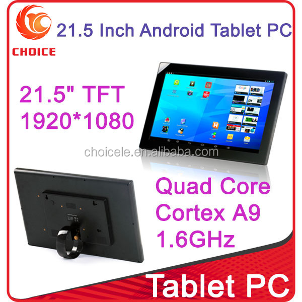 15 inch android tablet pc buy android 4 4 tablet pc 14 inch tablet