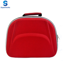 Customized emergency relief eva first aid kit bag medical packing bag