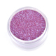 Wholesale china goods Colorful heat embossing glitter powder for cosmetic & Printing