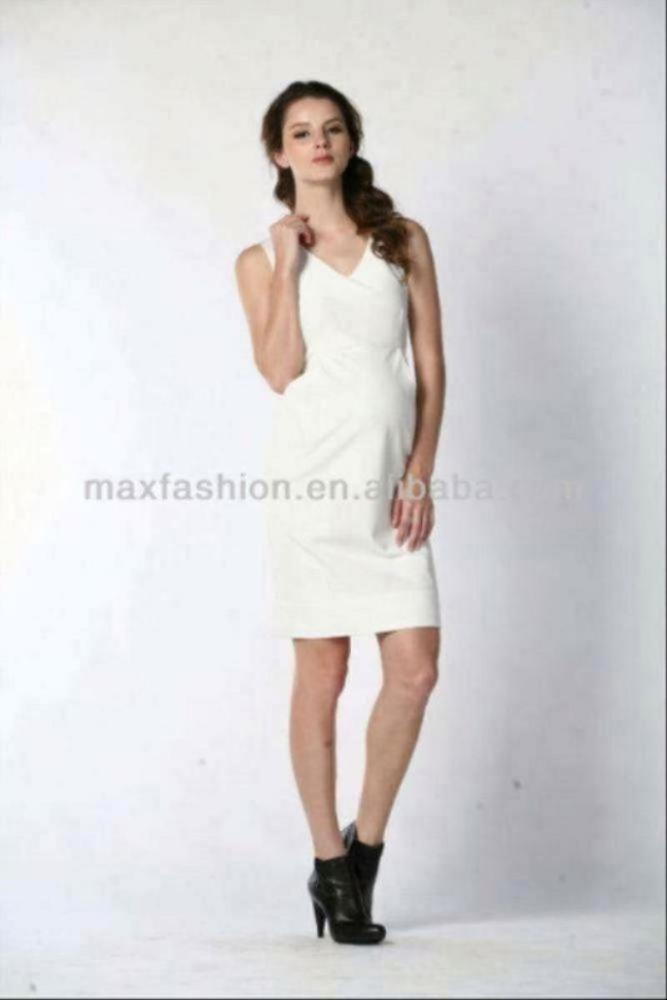 Casual White Maternity Dresses, Casual White Maternity Dresses ...