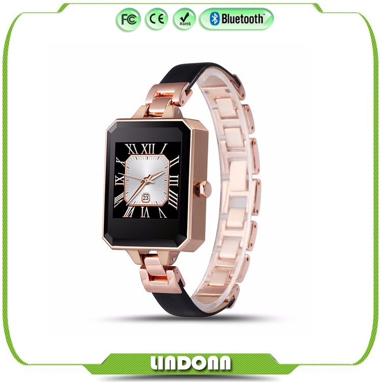smart watch phone bluetooth for iphone 6s phone unlocked new wifi smart watch GT08