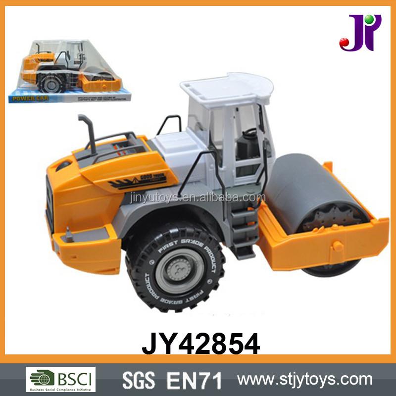 JY42854.jpg